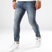 /achat-jeans/calvin-klein-jean-skinny-016-4341-bleu-denim-201672.html