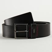 /achat-ceintures/hugo-by-hugo-boss-ceinture-giove-50419003-noir-201585.html
