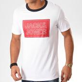 /achat-t-shirts/jack-and-jones-tee-shirt-island-blanc-201639.html