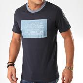 /achat-t-shirts/jack-and-jones-tee-shirt-island-bleu-marine-201644.html