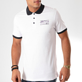 /achat-polos-manches-courtes/jack-and-jones-polo-manches-courtes-sead-blanc-201689.html