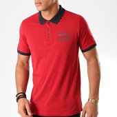 /achat-polos-manches-courtes/jack-and-jones-polo-manches-courtes-sead-rouge-201690.html