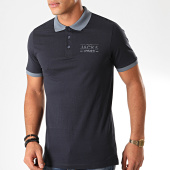 /achat-polos-manches-courtes/jack-and-jones-polo-manches-courtes-sead-bleu-marine-201691.html