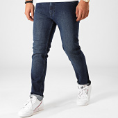 /achat-jeans/produkt-jean-slim-akm-a-133-bleu-brut-201671.html