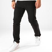 /achat-jeans/produkt-jean-slim-akm-p11-noir-201674.html