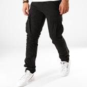 /achat-pantalons-cargo/produkt-pantalon-cargo-akm-canvas-noir-201679.html