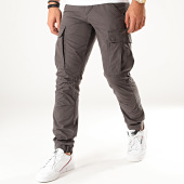 /achat-pantalons-cargo/produkt-pantalon-cargo-akm-canvas-gris-anthracite-201681.html