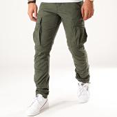 /achat-pantalons-cargo/produkt-pantalon-cargo-akm-canvas-vert-kaki-201683.html
