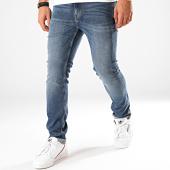 /achat-jeans/produkt-jean-slim-akm-a-127-bleu-denim-201684.html