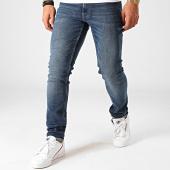 /achat-jeans/produkt-jean-skinny-akm-a-128-bleu-denim-201686.html