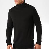 /achat-pulls/produkt-pull-col-roule-hnn-basic-knit-noir-201707.html