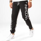 /achat-pantalons-joggings/sergio-tacchini-pantalon-jogging-devon-38258-noir-gris-chine-201632.html