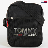 /achat-sacs-sacoches/tommy-jeans-sacoche-cool-city-mini-reporter-5529-noir-201574.html
