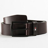 /achat-ceintures/tommy-hilfiger-ceinture-denton-leather-5632-marron-201582.html