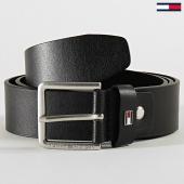 /achat-ceintures/tommy-hilfiger--ceinture-urban-leather-5639-noir-201584.html