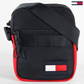 /achat-sacs-sacoches/tommy-hilfiger-sacoche-tommy-mini-reporter-5984-bleu-marine-rouge-201588.html