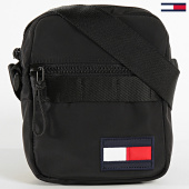 /achat-sacs-sacoches/tommy-hilfiger-sacoche-tommy-mini-reporter-5984-noir-201589.html