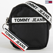 /achat-sacs-sacoches/tommy-jeans-sacoche-logo-tape-reporter-nylon-6026-noir-201590.html