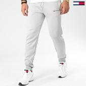 /achat-pantalons-joggings/tommy-sport-pantalon-jogging-fleece-0184-gris-chine-201611.html