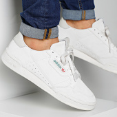 /achat-baskets-basses/adidas-baskets-continental-80-ee5363-raw-white-original-white-201808.html