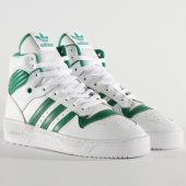 /achat-baskets-montantes/adidas-baskets-rivalry-ee4972-footwear-white-green-grey-one-201824.html