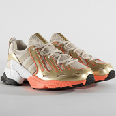 /achat-baskets-basses/adidas-baskets-eqt-gazelle-ee7747-copper-brown-raw-gold-coral-201834.html