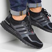 /achat-baskets-basses/adidas-baskets-ultraboost-sl-ef1361-core-black-carbon-light-granit-201837.html