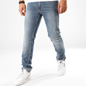 /achat-jeans/blend-jean-slim-jet-20708486-bleu-denim-201823.html