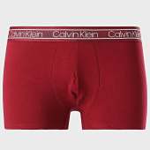 /achat-boxers/calvin-klein-boxer-nb1883a-bordeaux-201842.html