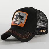 /achat-trucker/dragon-ball-z-casquette-trucker-goku-noir-201720.html