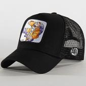 /achat-trucker/dragon-ball-z-casquette-trucker-kame-noir-201736.html