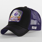 /achat-trucker/dragon-ball-z-casquette-trucker-frieza-noir-violet-201743.html