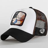 /achat-trucker/dragon-ball-z-casquette-trucker-krillin-noir-blanc-201745.html