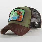 /achat-trucker/dragon-ball-z-casquette-trucker-namek-vert-kaki-marron-noir-201750.html