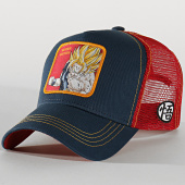 /achat-trucker/dragon-ball-z-casquette-trucker-super-saiyan-bleu-marine-bordeaux-201753.html
