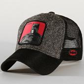 /achat-trucker/batman-casquette-trucker-batman-noir-201762.html