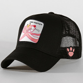 /achat-trucker/la-panthere-rose-casquette-trucker-pink-panther-noir-201793.html