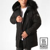 /achat-parkas/comme-des-loups-parka-fourrure-chauffante-antartic-noir-201914.html