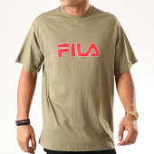 /achat-t-shirts/fila-tee-shirt-usher-687355-vert-kaki-201726.html