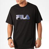 /achat-t-shirts/fila-tee-shirt-usher-687355-noir-201727.html