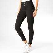 /achat-leggings/girls-only-legging-femme-dt338-noir-201804.html
