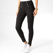 /achat-leggings/girls-only-legging-femme-dt336-noir-dore-201805.html