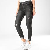 /achat-jeans/girls-only-jean-skinny-femme-dz181-noir-201807.html