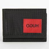 /achat-portefeuilles/hugo-by-hugo-boss-portefeuille-kombinat-r-multicard-reverse-logo-50421275-noir-201860.html