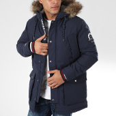 /achat-parkas/jack-and-jones-parka-fourrure-explore-limited-bleu-marine-201786.html