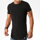 /achat-t-shirts-longs-oversize/john-h-tee-shirt-oversize-a093-noir-201810.html