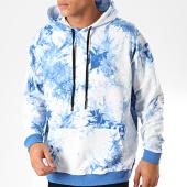 /achat-sweats-capuche/john-h-sweat-capuche-wy2019003-bleu-blanc-201813.html