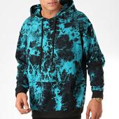 /achat-sweats-capuche/john-h-sweat-capuche-wy2019003-bleu-turquoise-noir-201815.html