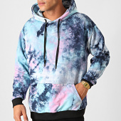 /achat-sweats-capuche/john-h-sweat-capuche-wy2019002-bleu-rose-201817.html