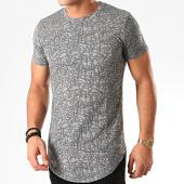 /achat-t-shirts-longs-oversize/john-h-tee-shirt-oversize-a095-gris-201821.html